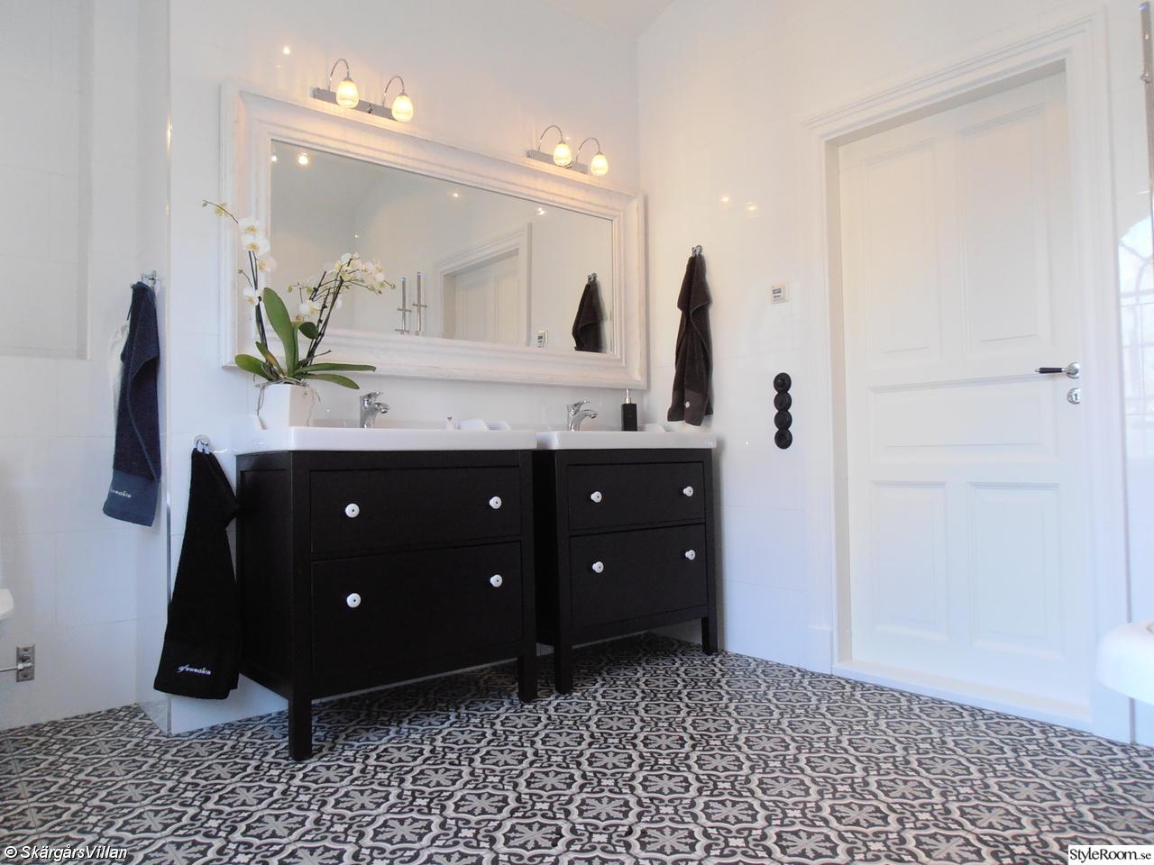 Ikea kommoder   inspiration och idéer till ditt hem