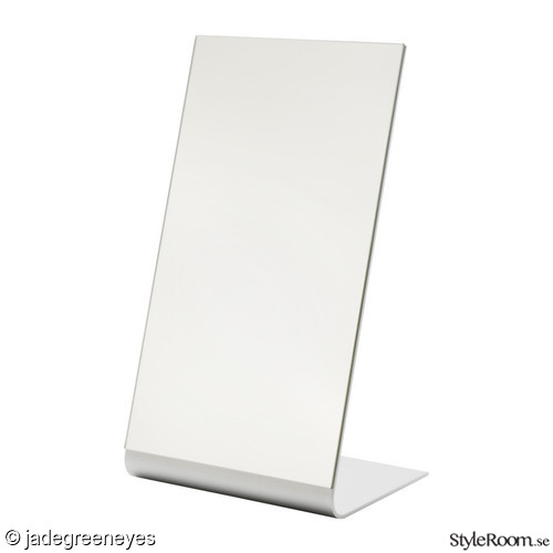 Toalettbord malm u2013 Möbel för kök, sovrum