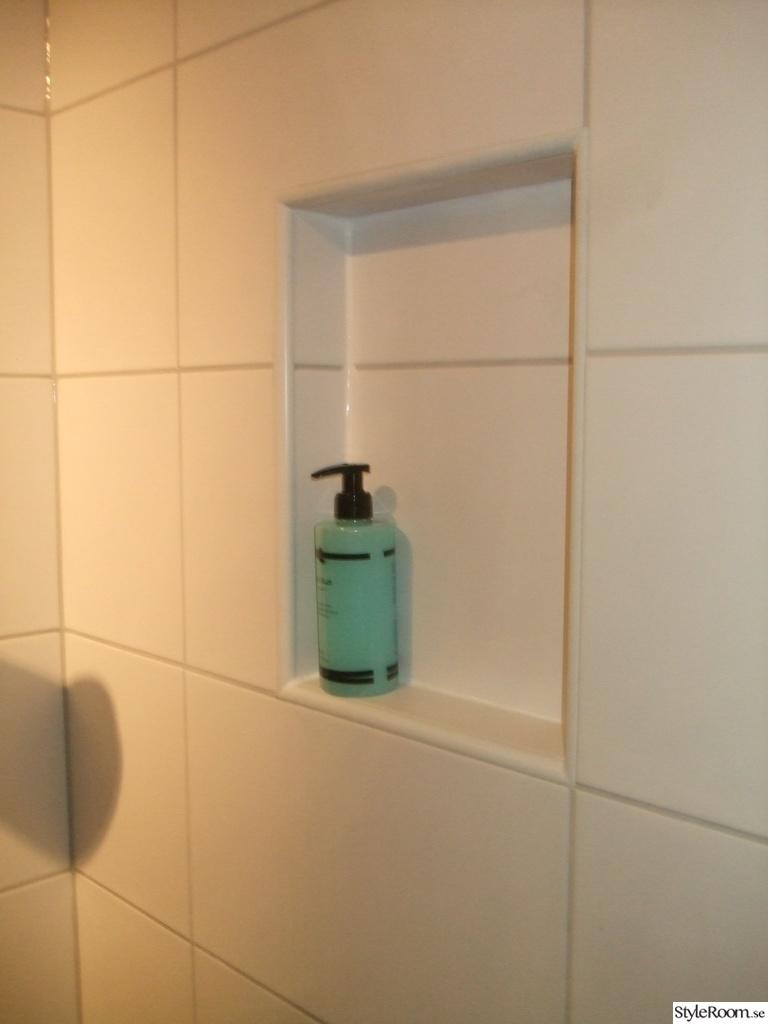 Glasvägg till badrum ~ xellen.com
