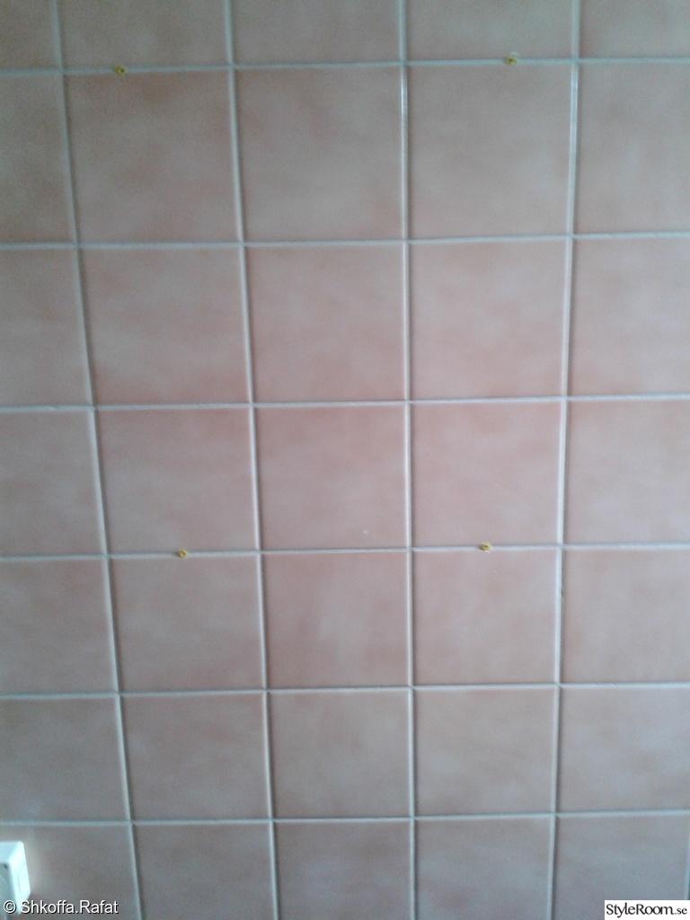 Lantliga badrumstillbehör ~ xellen.com