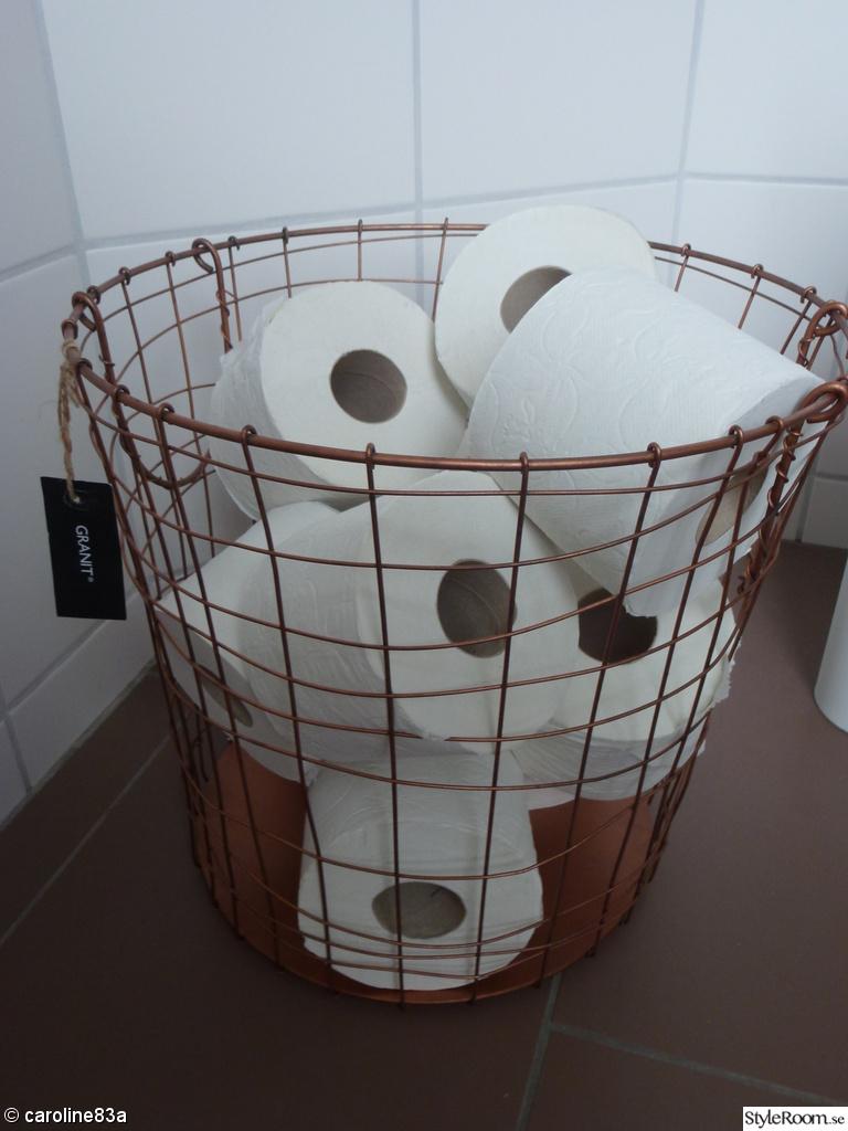 Förvaring badrum sugpropp ~ Xellen.com