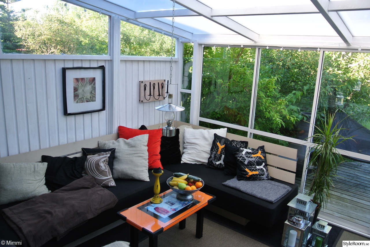 Beige soffa   inspiration och idéer till ditt hem
