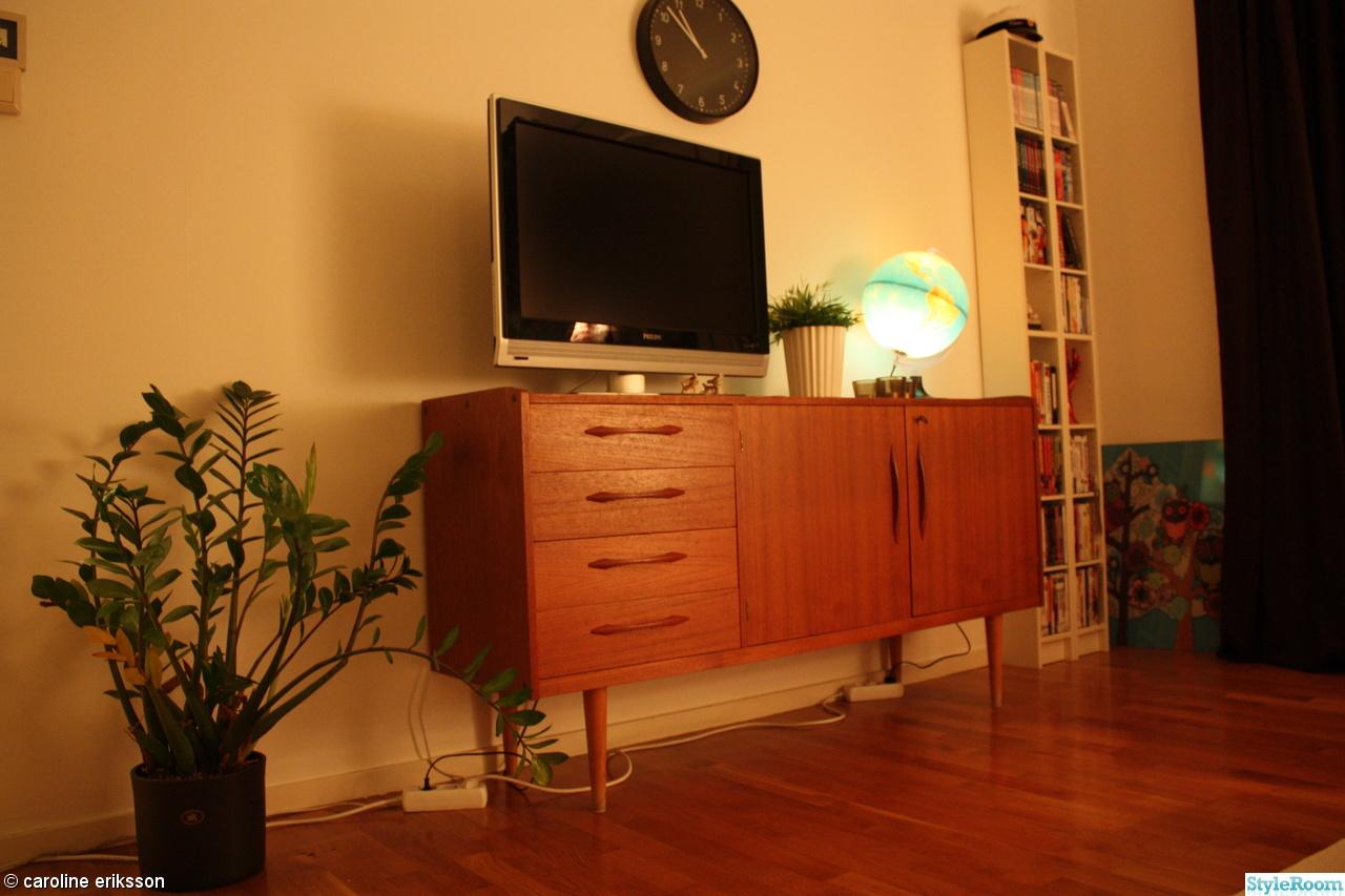 Sideboard 50 60 tal Рm̦bel f̦r k̦k, sovrum