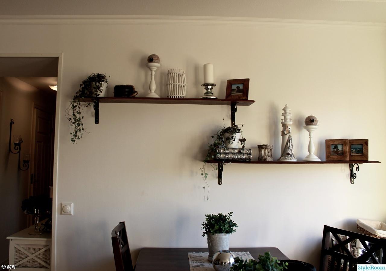 Mitt hem! - Hemma hos MickisNilsson