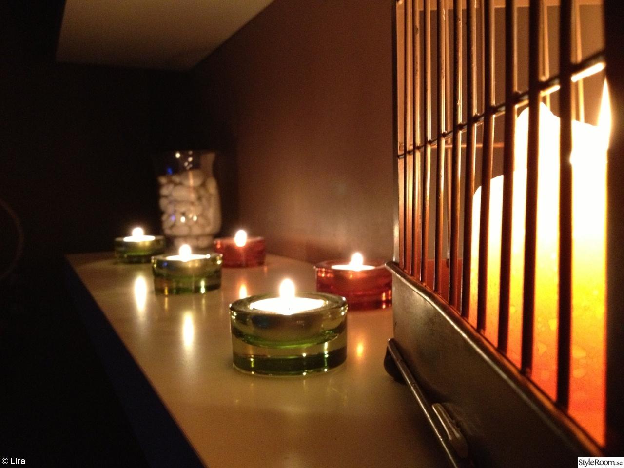 Orientaliskt badrum ~ xellen.com