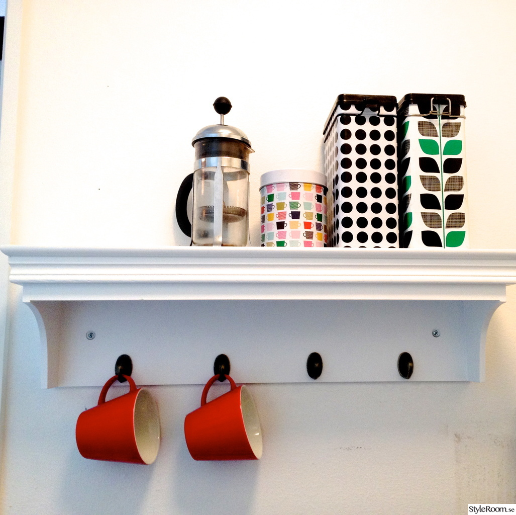 1a   inspiration och idéer till ditt hem