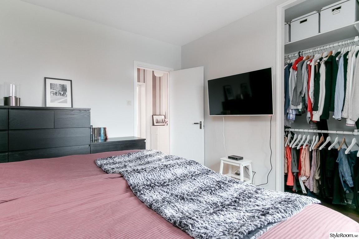2 rum och kök   inspiration och idéer till ditt hem