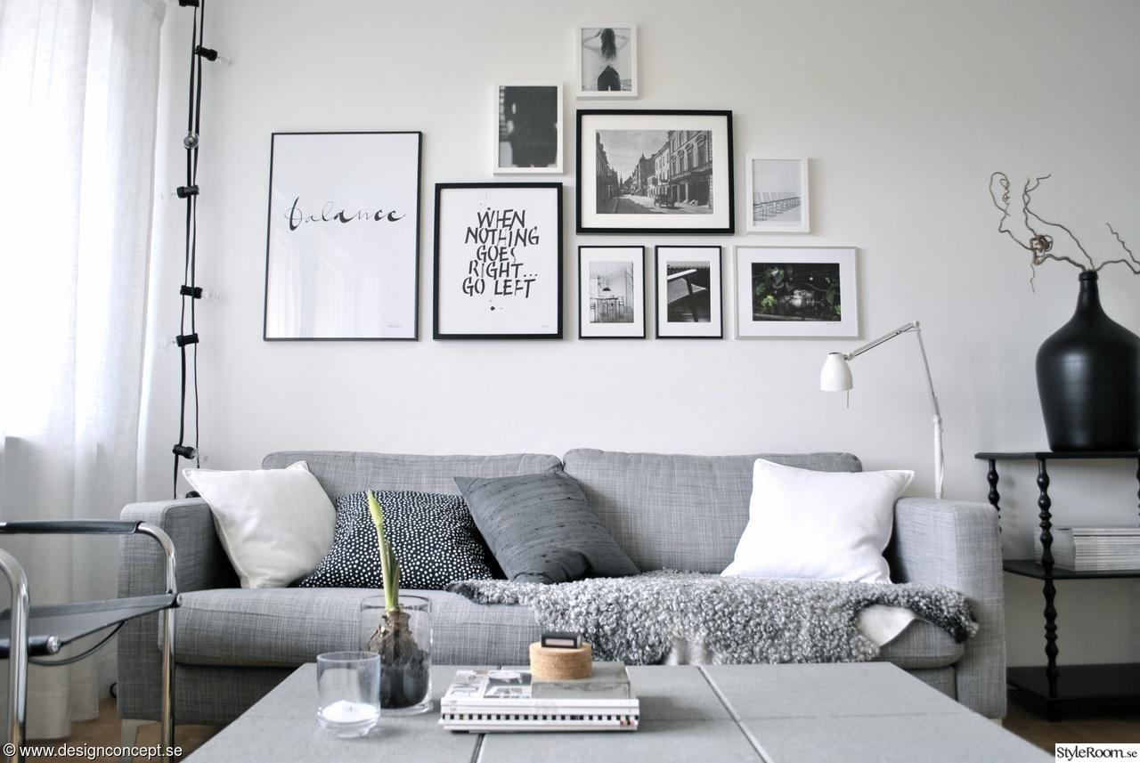 Soffa ikea karlstad   inspiration och idéer till ditt hem