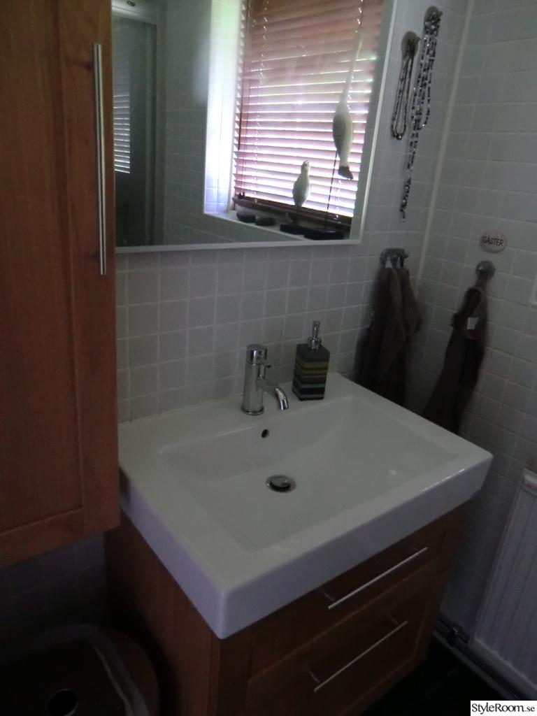Förvaring litet badrum ~ xellen.com