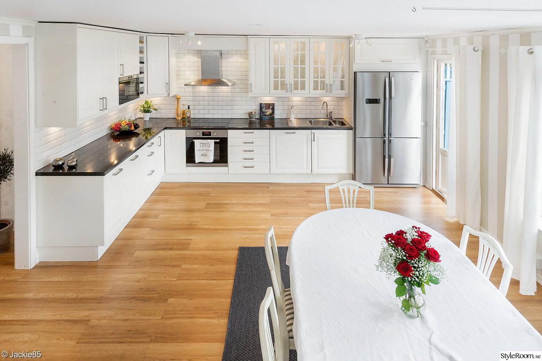 Nytt Kok Kostnad Ikea : kok fron ikea kostnad  Koksrenovering IKEA Lidingo Ett