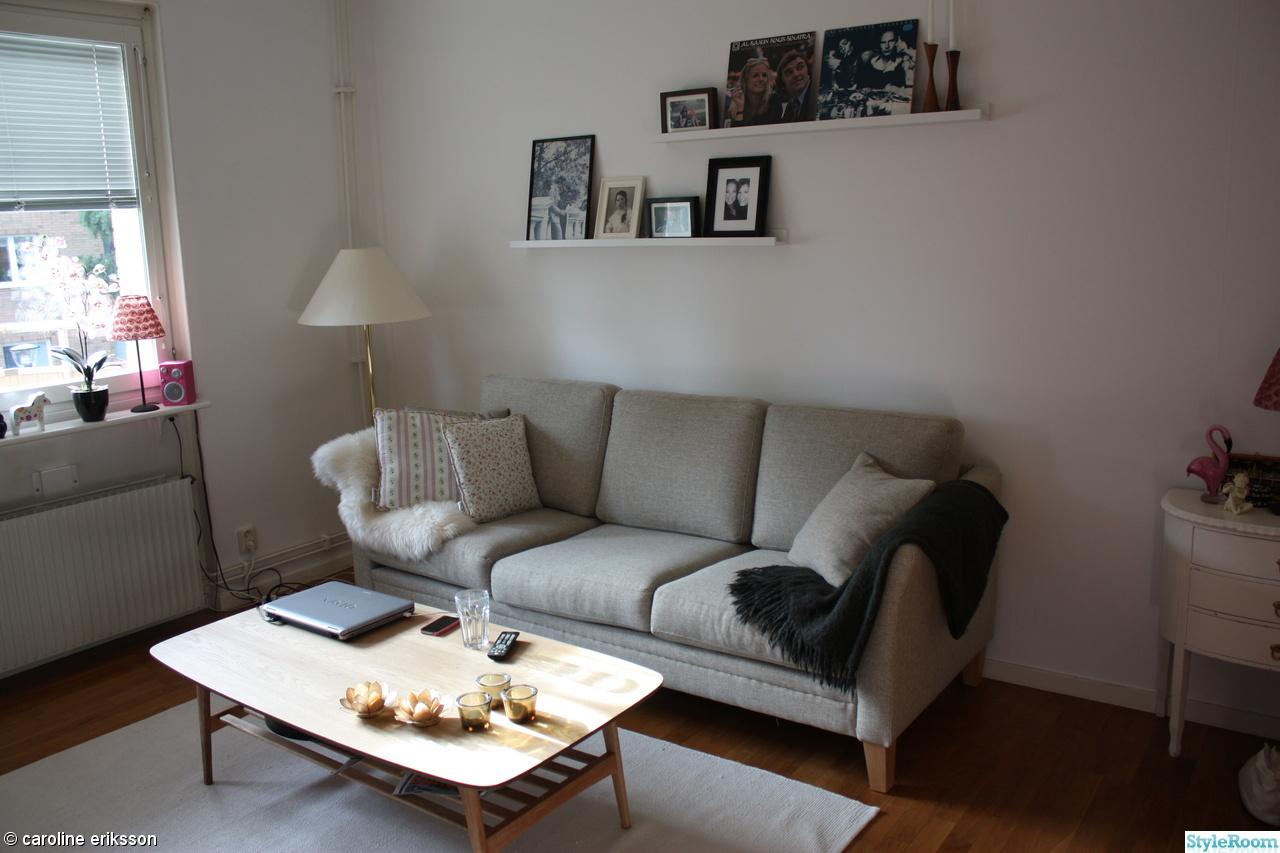 Soffa vardagsrum   inspiration och idéer till ditt hem