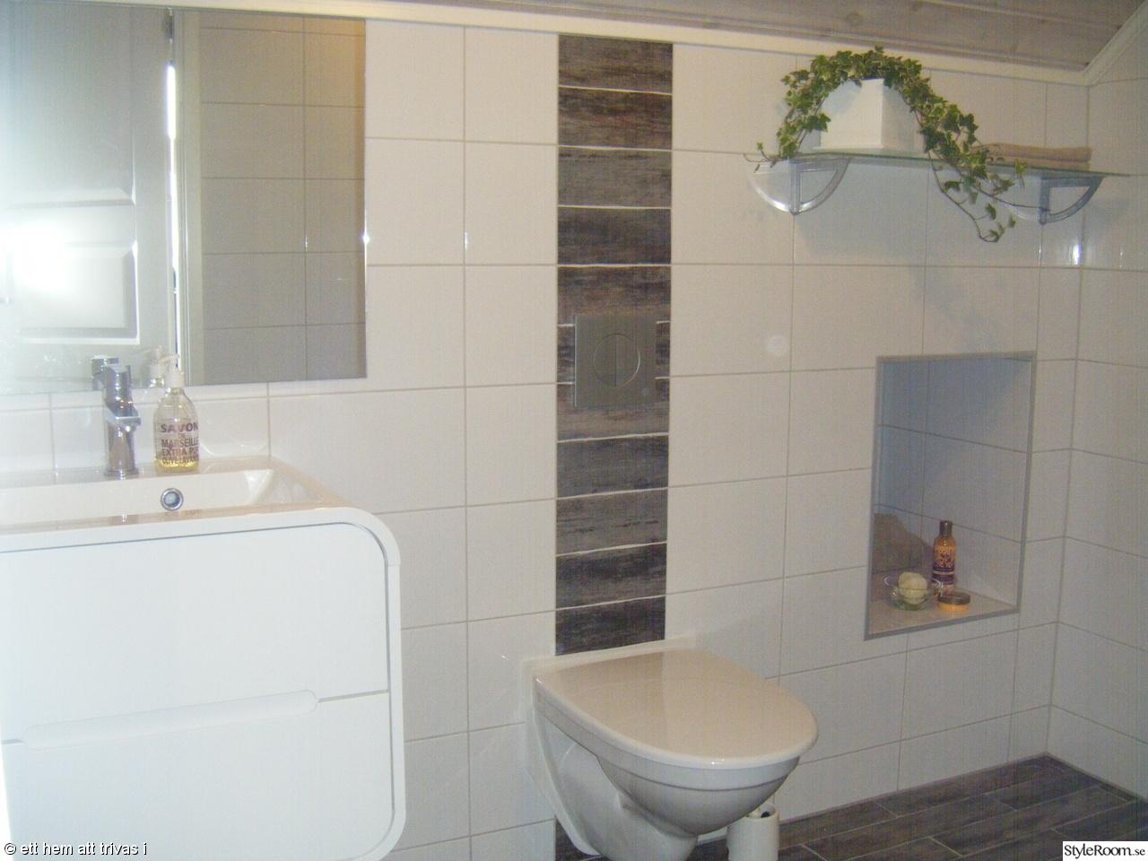 Badrum tvättställ kommod toalett   inspiration och idéer till ditt hem
