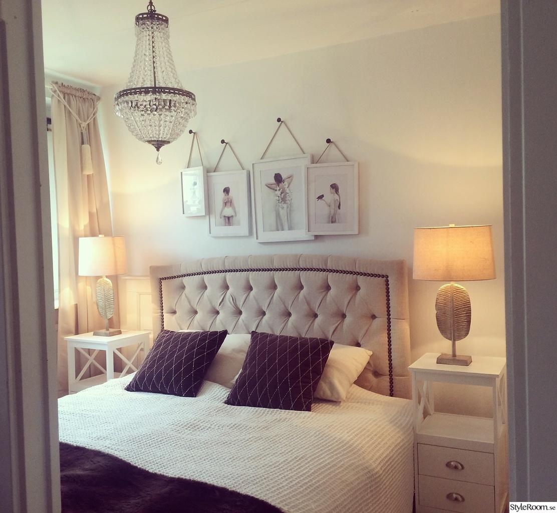 Mitt-sovrum - Inspiration och idéer till ditt hem