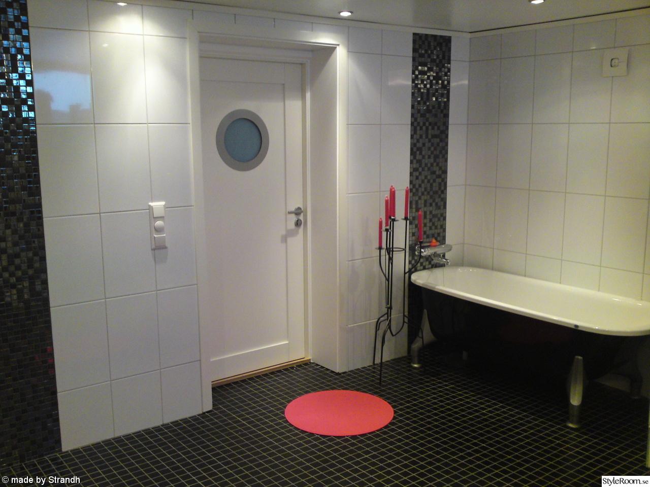 Kakel klinker mosaik   inspiration och idéer till ditt hem