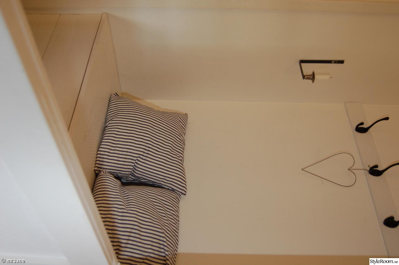 Buztic com bänk till hall ~ Design Inspiration für die neueste Wohnkultur