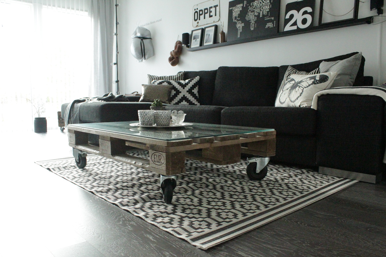 Matta vardagsrum   inspiration och idéer till ditt hem