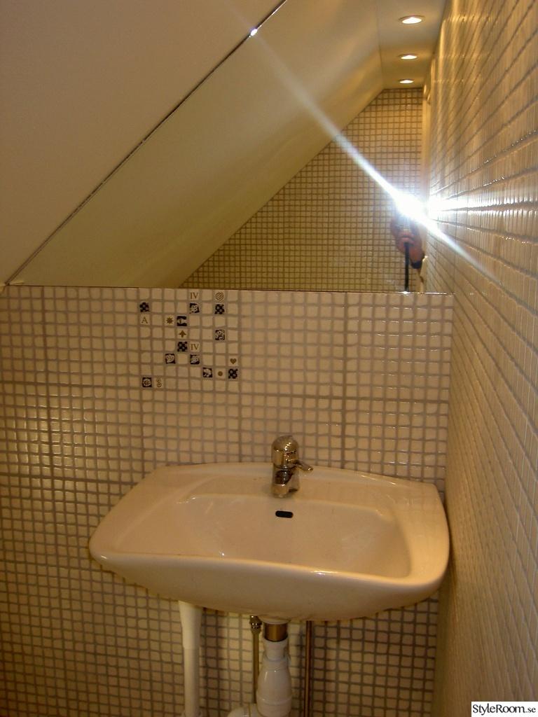 Litet badrum tvättmaskin ~ Xellen.com