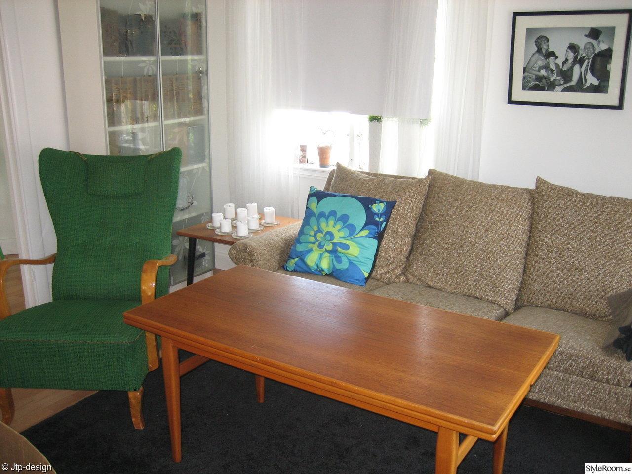 Badrum i sommarhus   inspiration och idéer till ditt hem