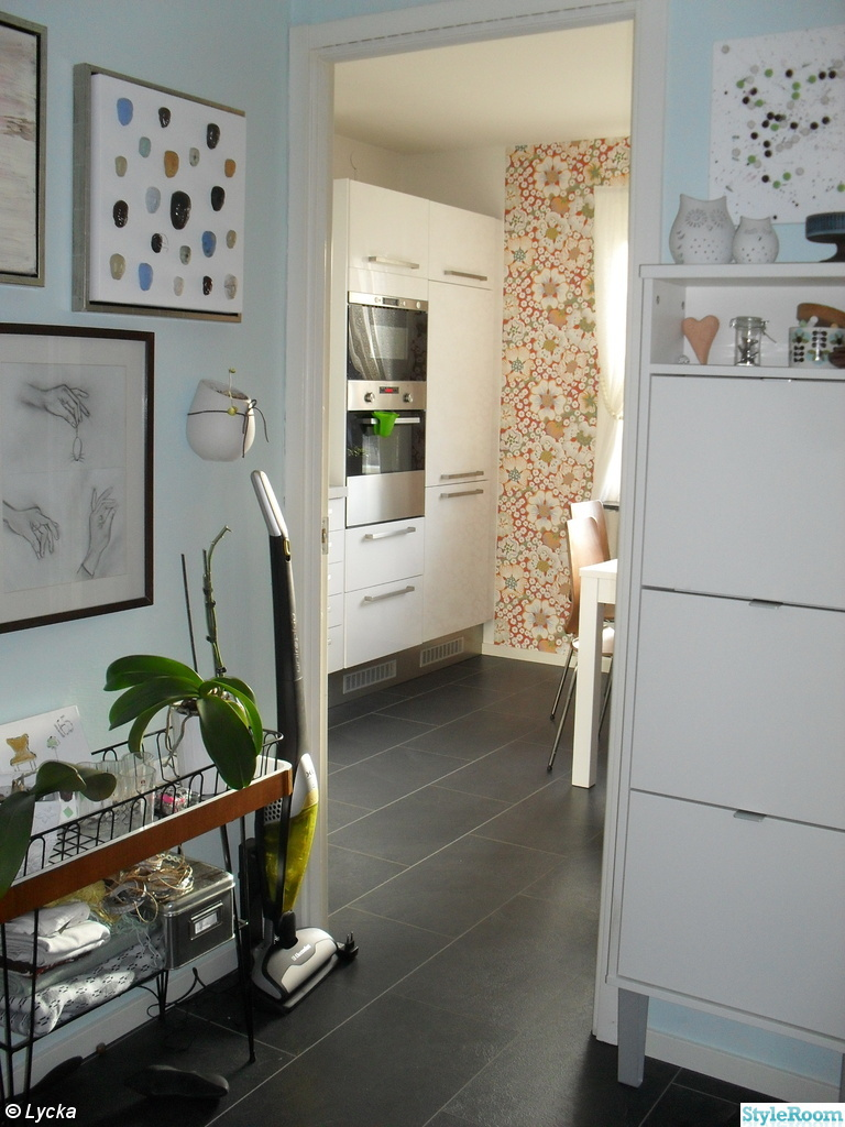 Buztic com bänk till hall ikea ~ Design Inspiration für die neueste Wohnkultur
