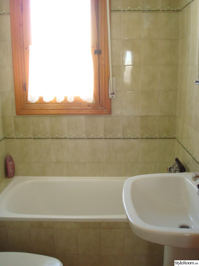 Badrum utan toalett ~ xellen.com