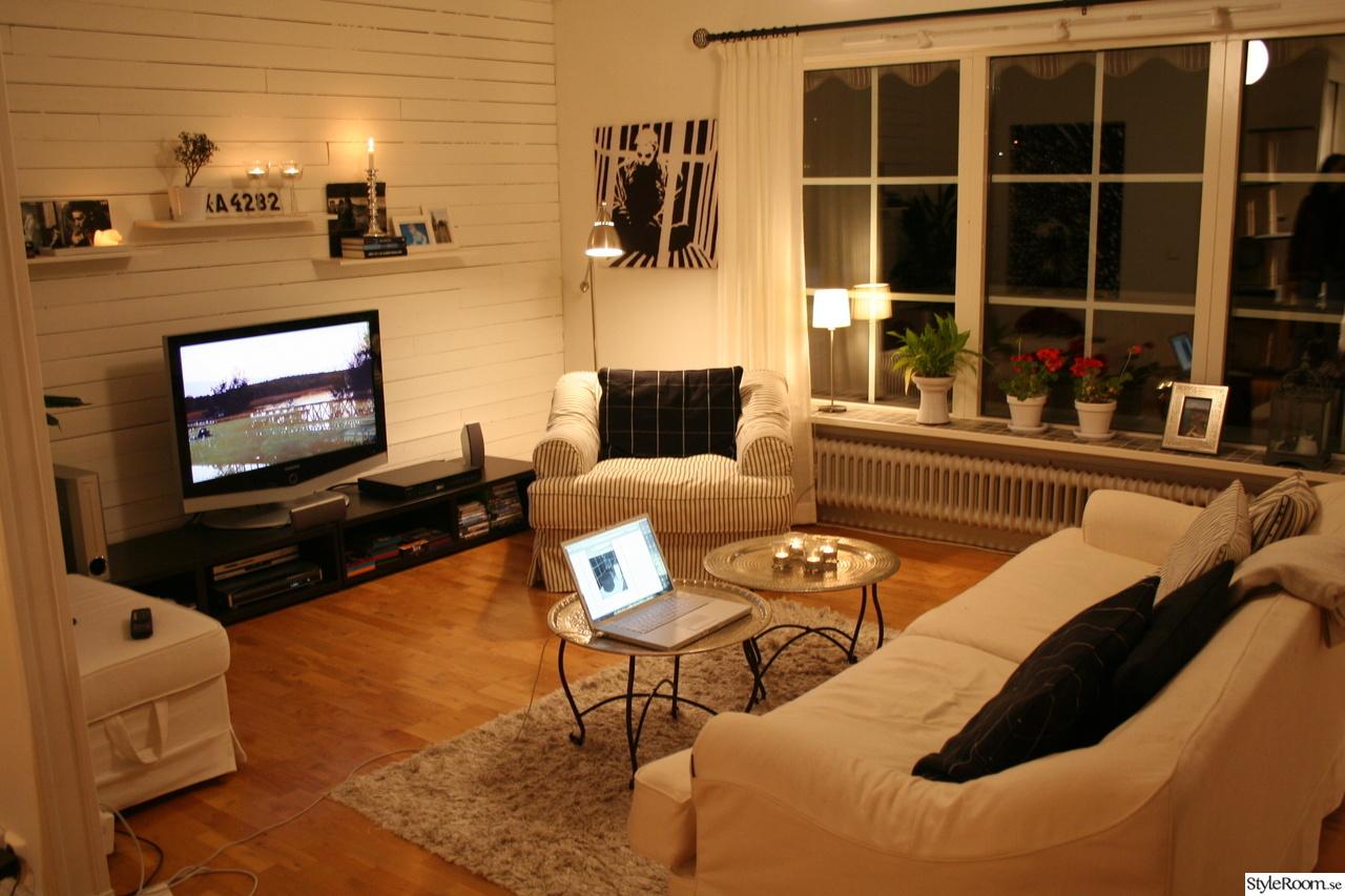 Liggande lampa   inspiration och idéer till ditt hem
