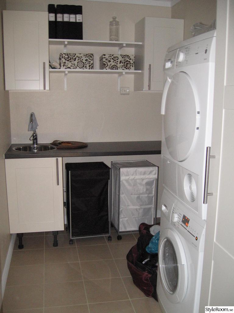 Renovera badrum och tvättstuga ~ xellen.com