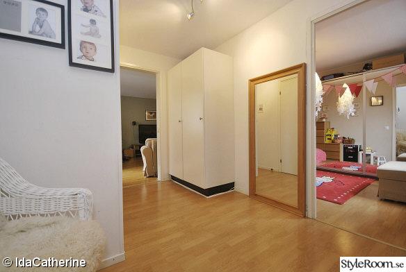 munkstol möbler ~ familjen beige mitt i stan  ett inredningsalbum på