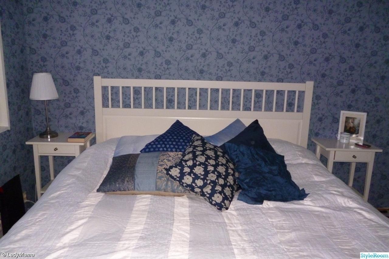 Sovrum före efter   hemma hos ladymama