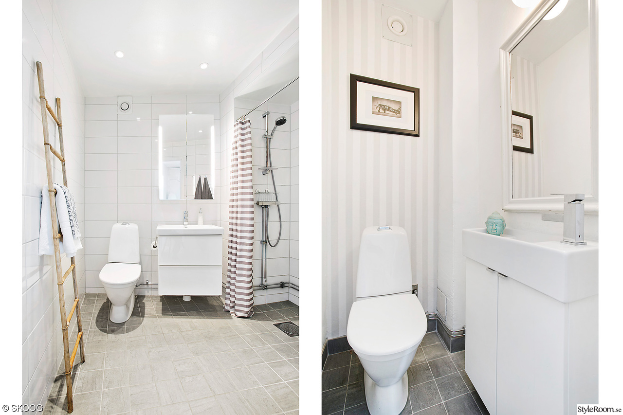 Badrum och toalett   hemma hos hemmavid