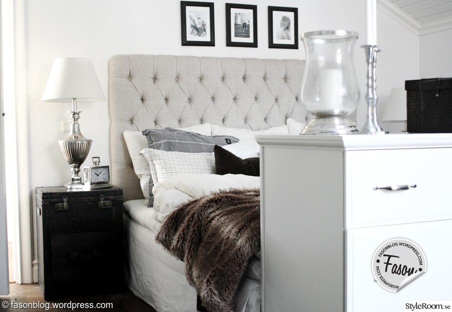 bordslampa,klocka,sovrum,new england,artwood,sänggavel,gant,lexington,rotting,silver