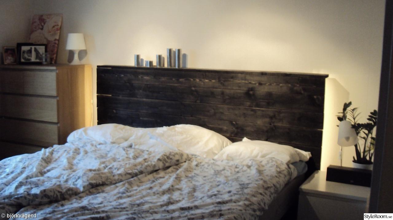 Sanggavel diy u2013 Möbel för kök, sovrum