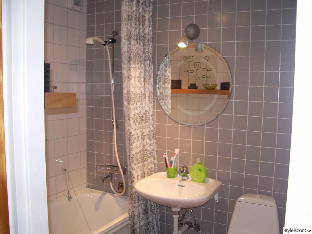 Spegel badrum ikea ~ xellen.com