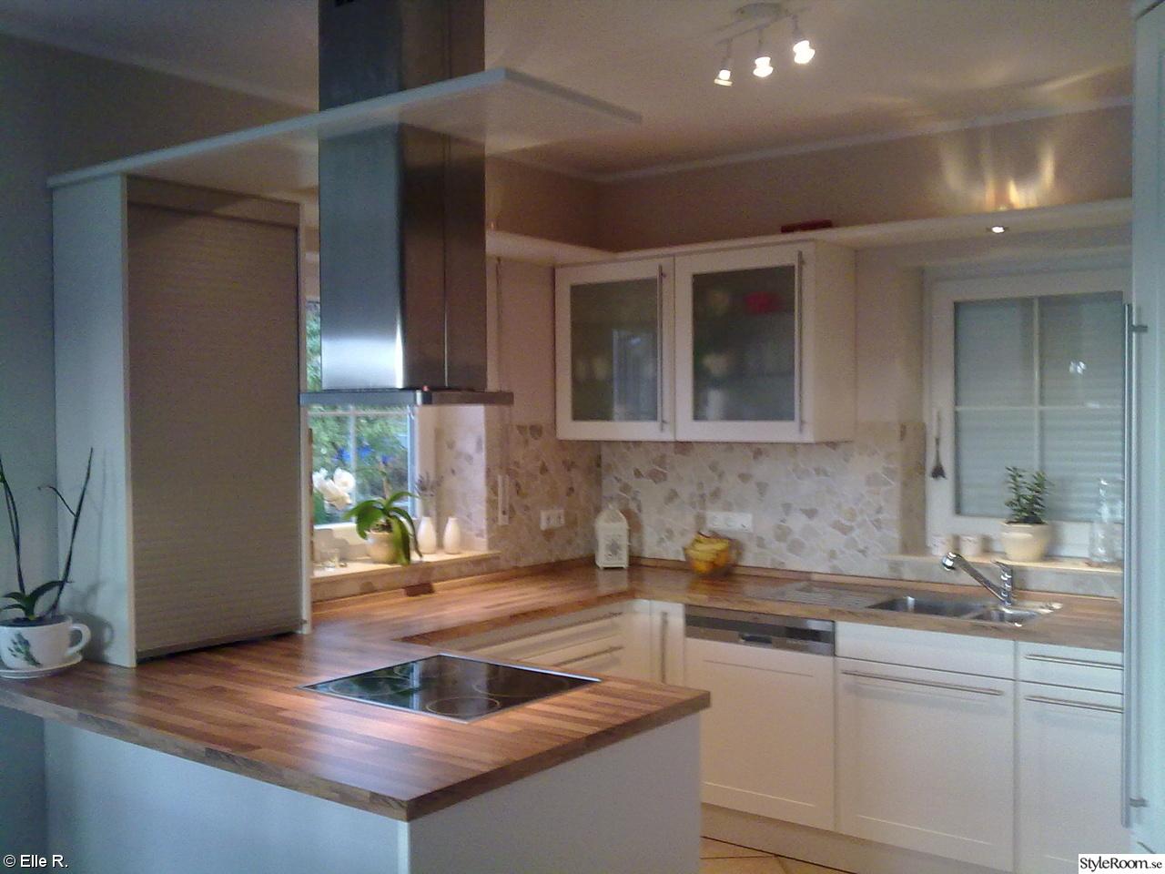 Mosaiken - Inspiration och idéer till ditt hem