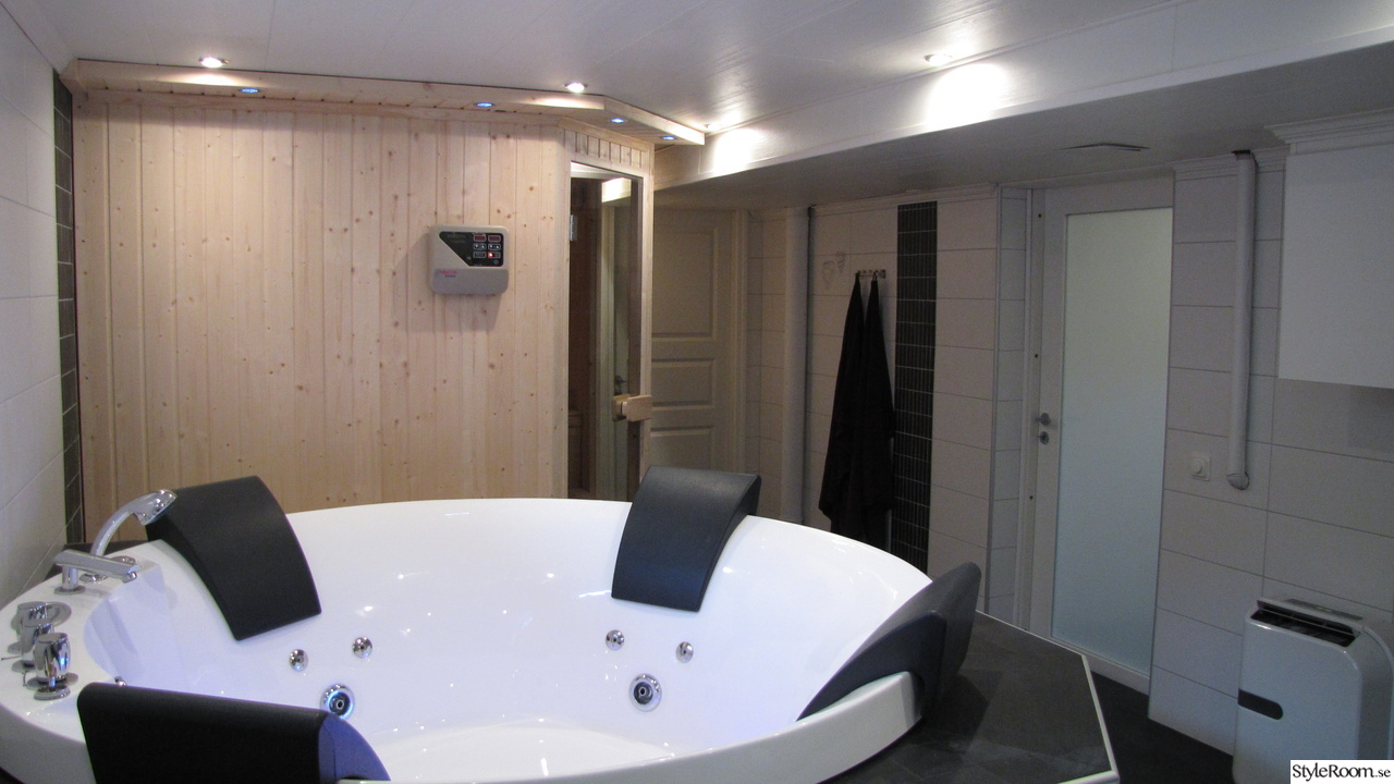 Kostnad badrum med bastu ~ Xellen.com
