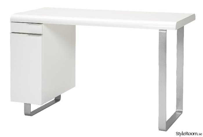 Svenska hem skrivbord
