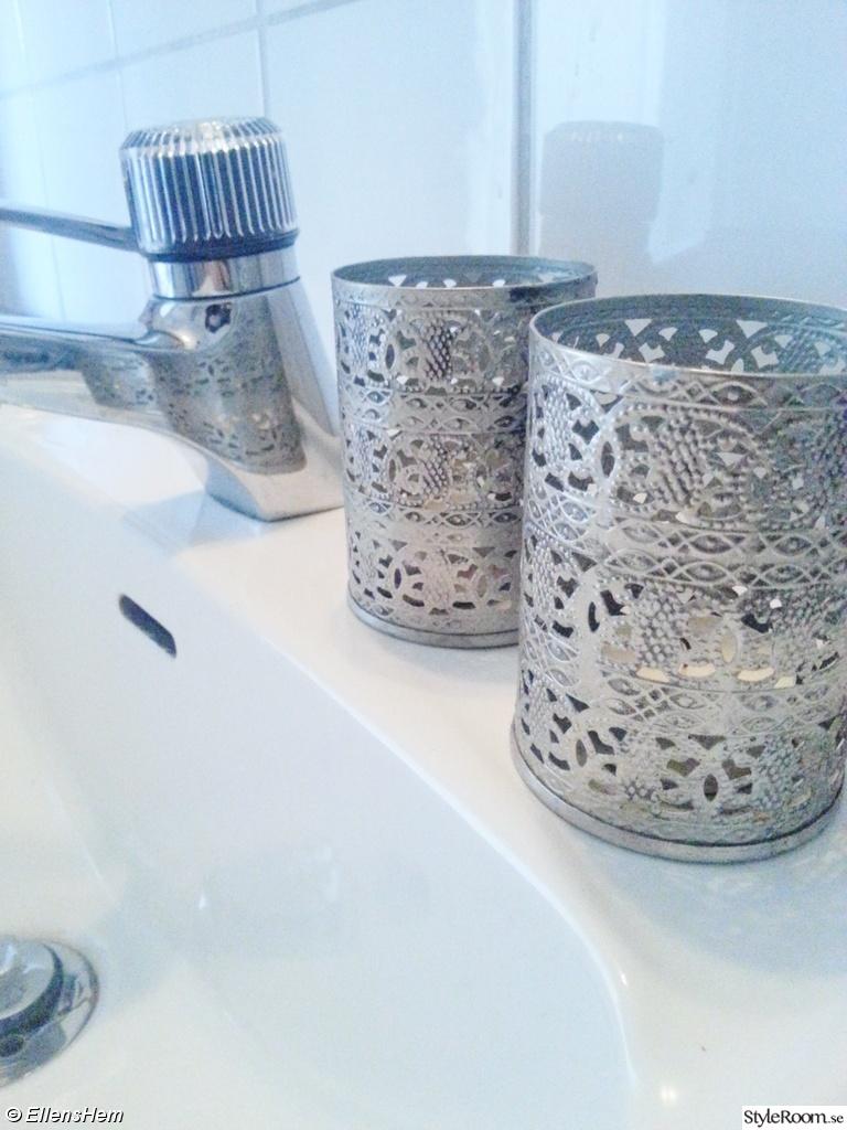Hylla badrum utan att borra ~ xellen.com