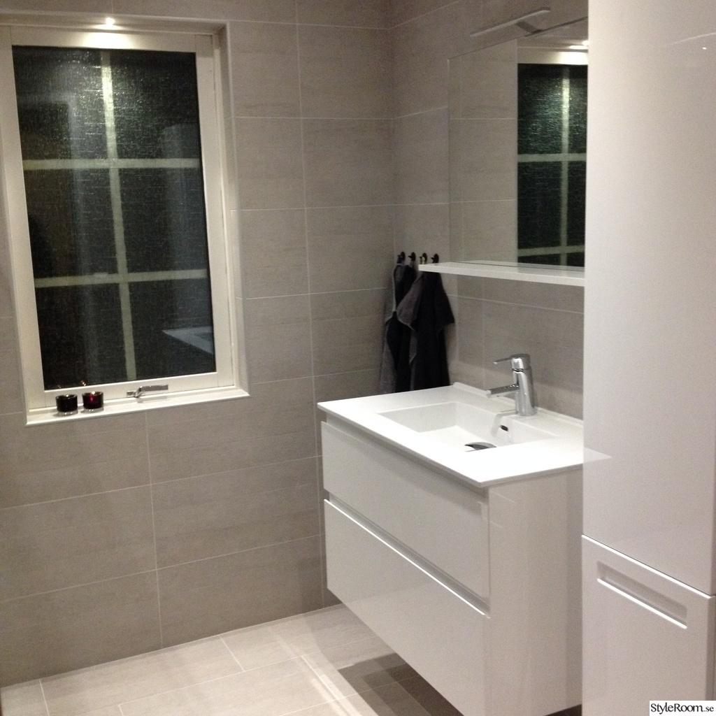 Renovering av badrum   hemma hos gladh