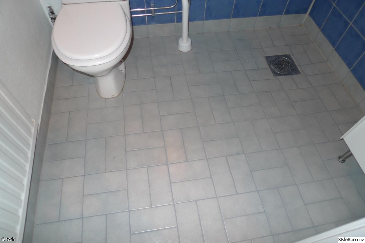 Måla pärlspont i badrum ~ xellen.com