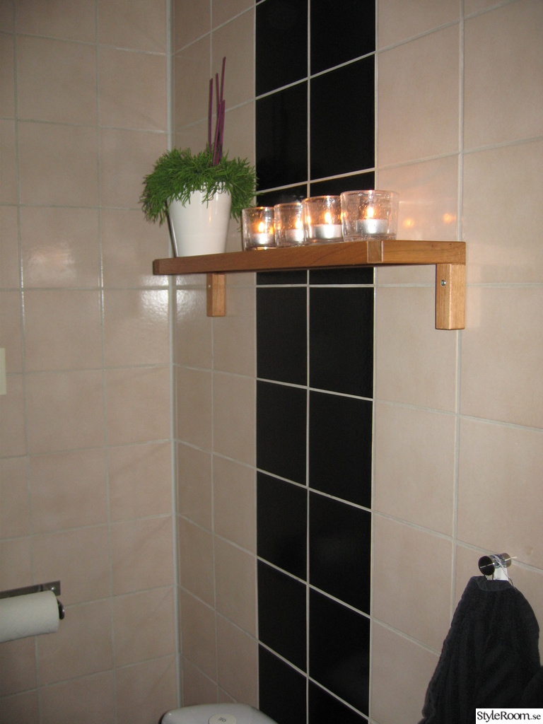 Annorlunda badrumsskåp ~ Xellen.com