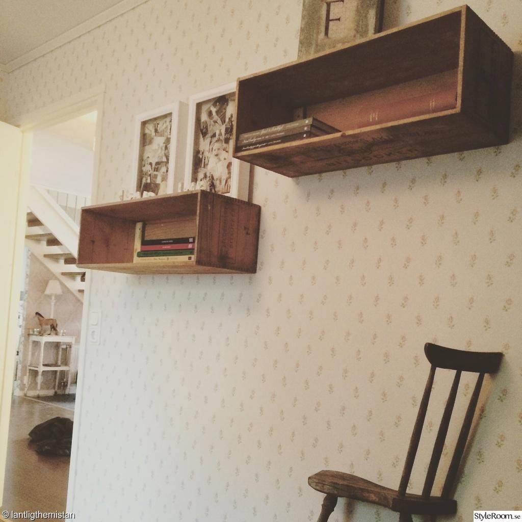 Sovrum Ett inredningsalbum på StyleRoom av mrsVit