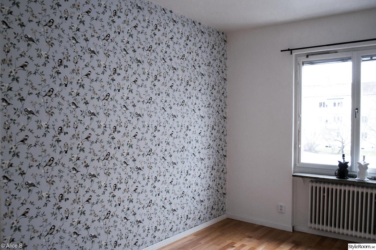 Förebild sovrum   inspiration och idéer till ditt hem