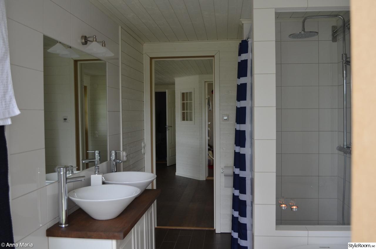 Vitt badrumsskåp ikea ~ xellen.com