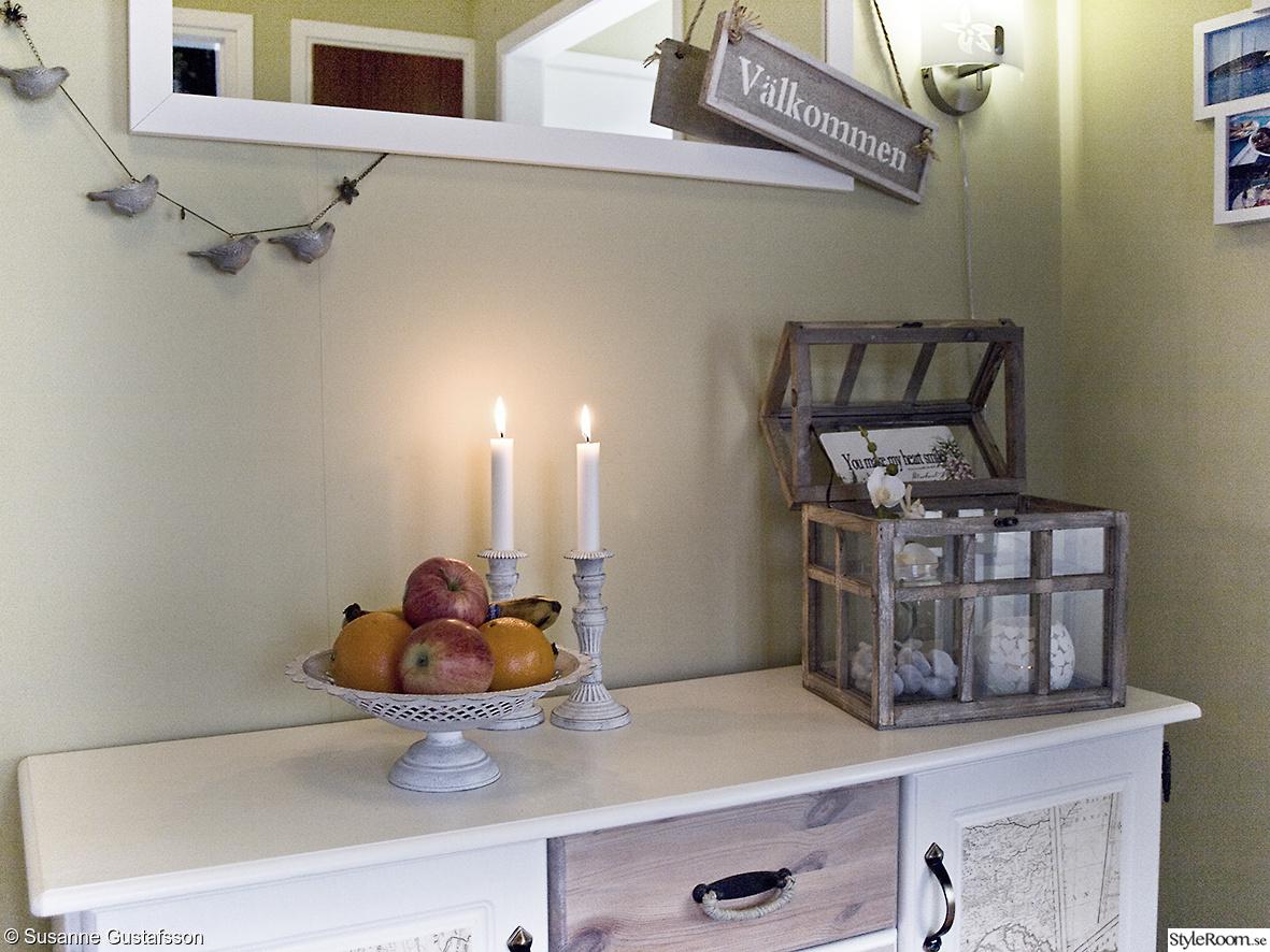 Inredningsdetaljer badrum   inspiration och idéer till ditt hem