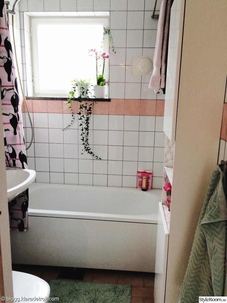Litet badrum   inspiration och idéer till ditt hem