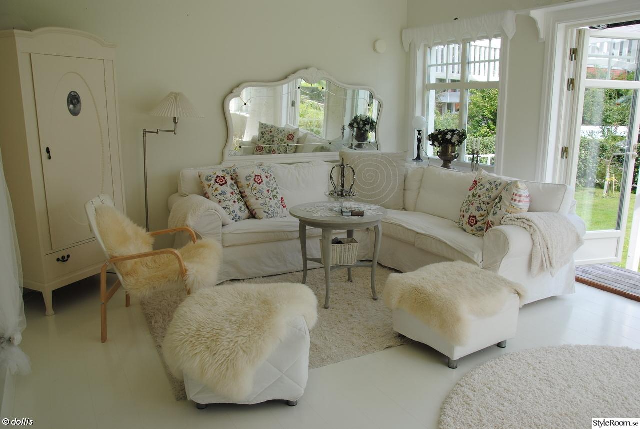 Ektorp soffa   inspiration och idéer till ditt hem
