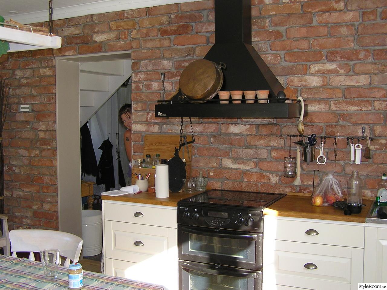 Tegelsten Kok : tegelsten kok  Inspiration for tegelvogg (13 bilder)