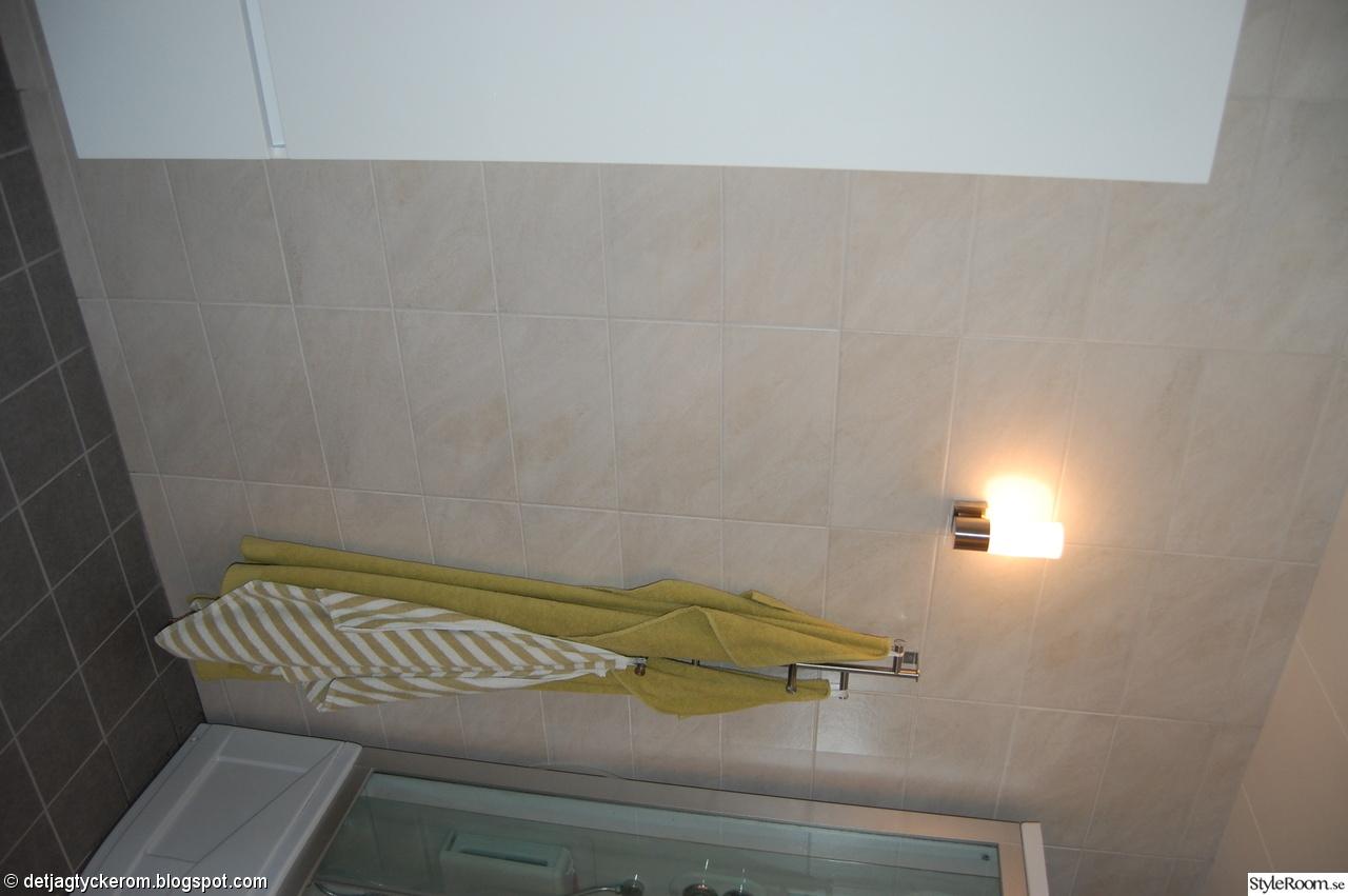 Handdukshängare badrum ikea ~ xellen.com