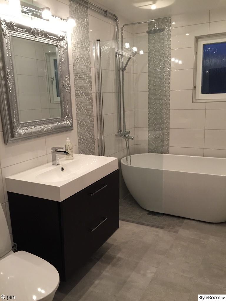 Badrum före renoveringen   inspiration och idéer till ditt hem
