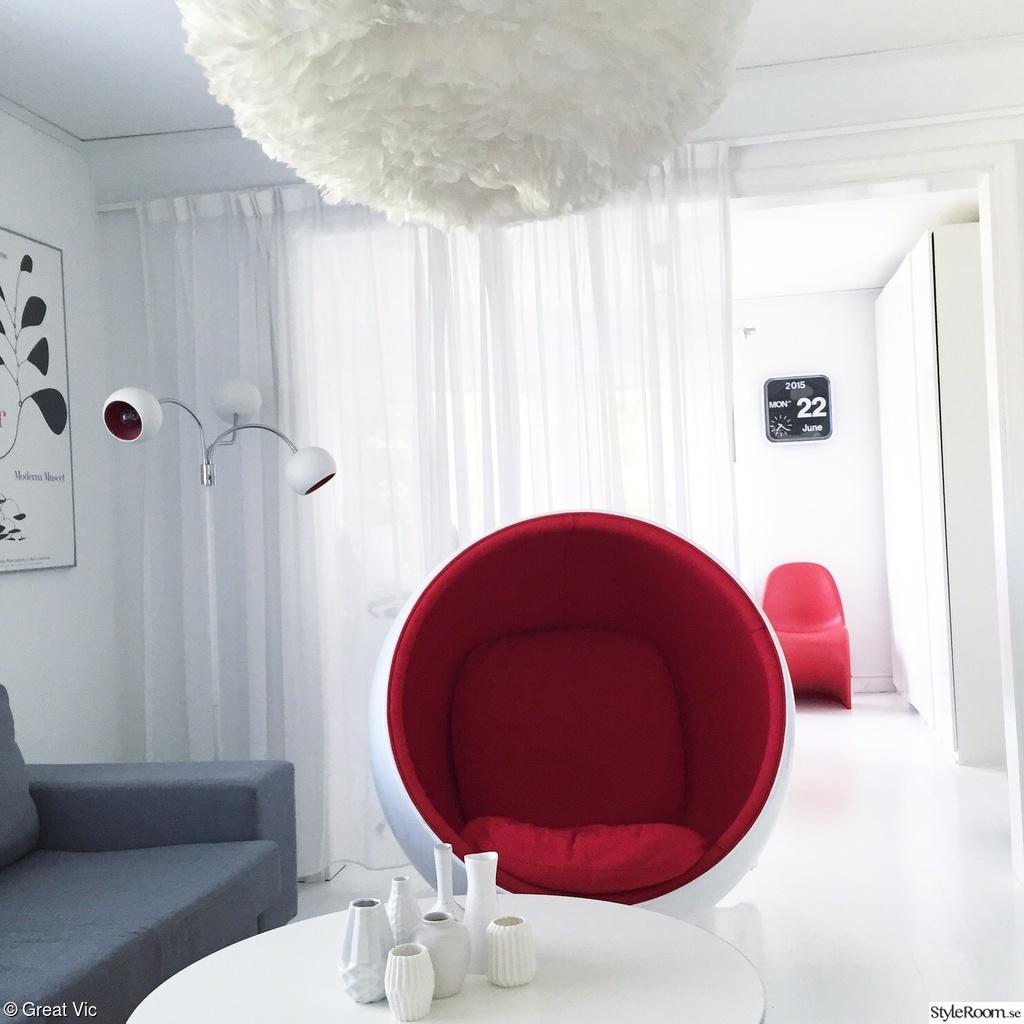 Bild på tv rum vardagsrum   övervåning av marielindgren