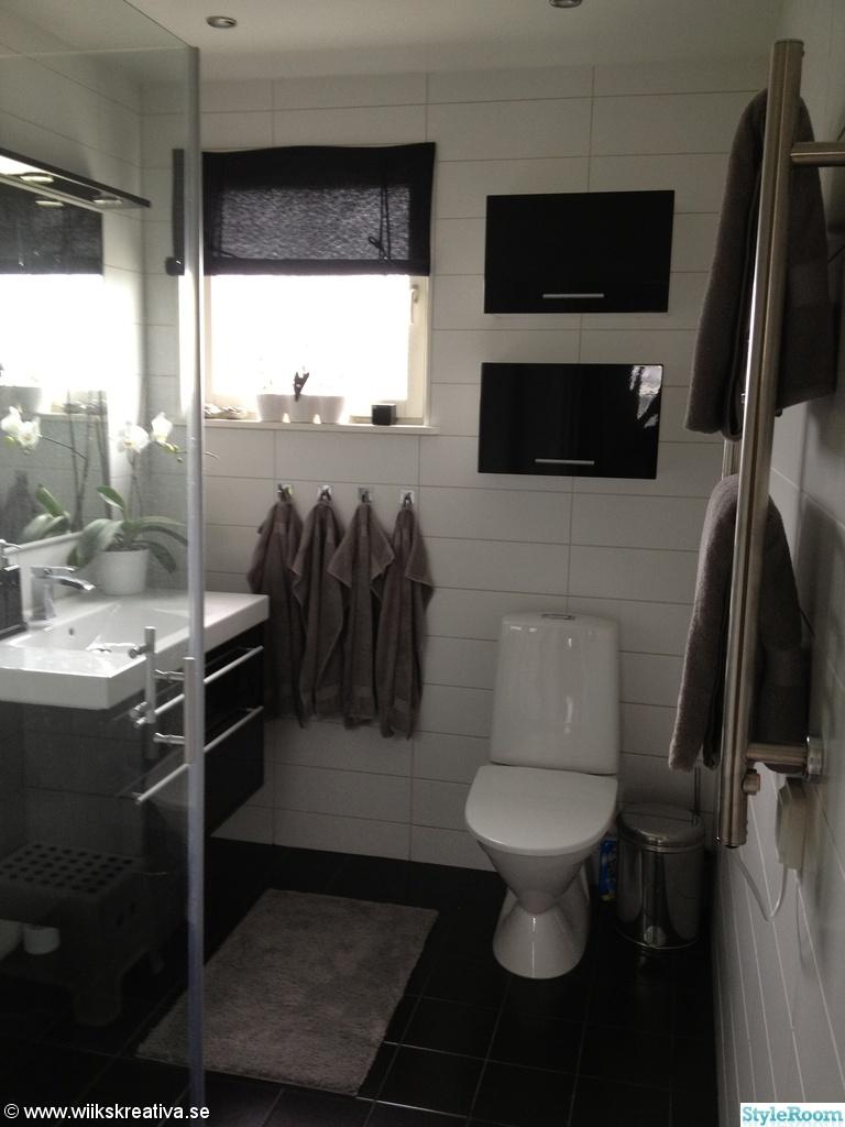 Nya badrumsregler ~ xellen.com
